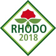 RHODO